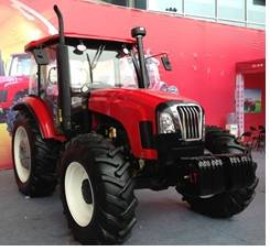 tractor1204/1254/1304