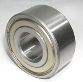 Deep groove ball bearing 634-ZZ,2RS