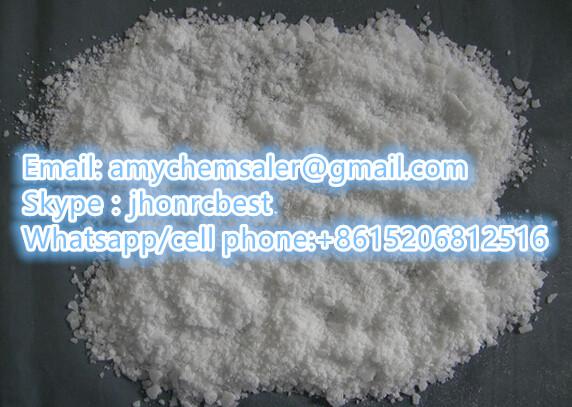 Fluoxymesterone/halotesin Fluoxymesterone/halotesin