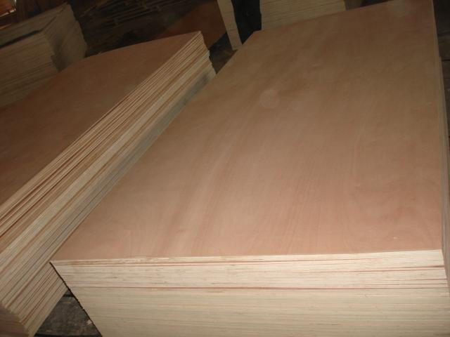 PLYWOOD FOR FURNITURE 4X8 PLYWOOD SIZE