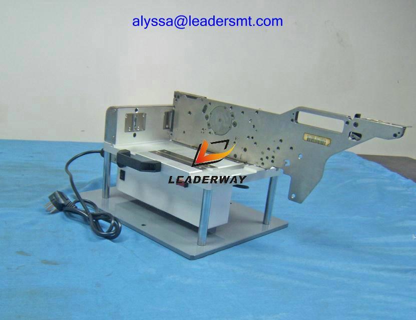 FUJI NXT smt feeder charging station for smt pick and place machine