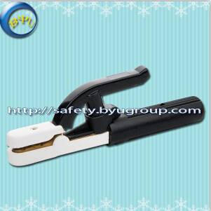 wholesale electrode holder