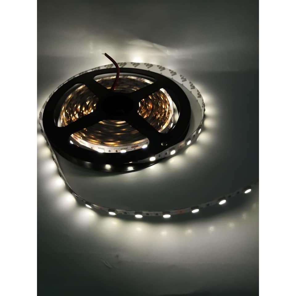 DC12V 24V SMD2835 led neon light 120led/meter flexible tube led neon strip