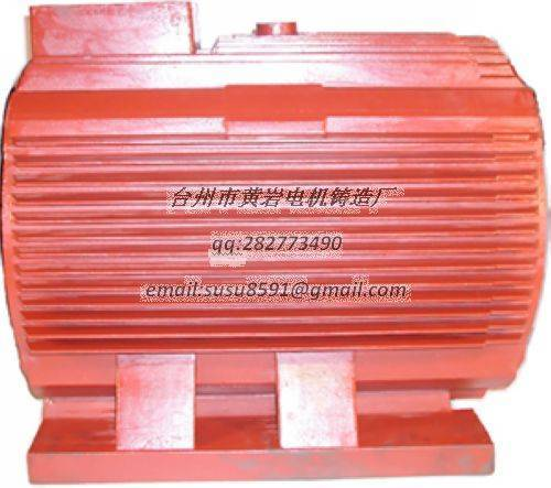 sand casting  resin sand iron casting gearbox housing casting grey iron casting ductile iron casting