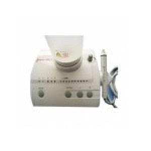 China ultrasonic dental scalers