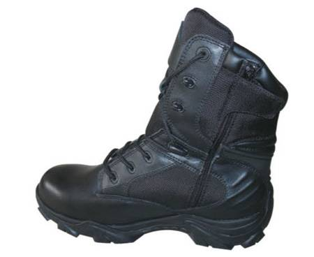 Safety Shoes / Work Shoes MS028 from China Manufacturer