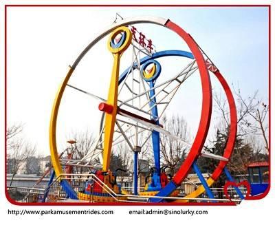 Best selling of amusement park electric train/electric train used amusement outdoor playgound