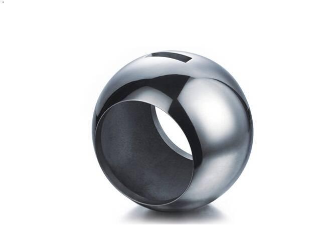 Hollow Ball for Ball Valve