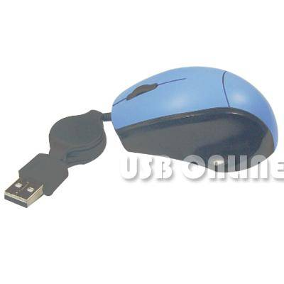 usb mini mouse