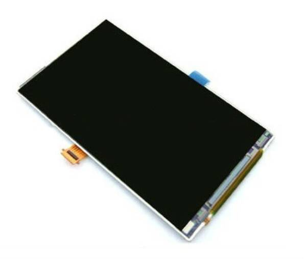 Largest stock fty Original lcd for HTC touch 4g display replacement