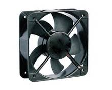 Supply JDH20060B 12/48 v industrial cooling fan