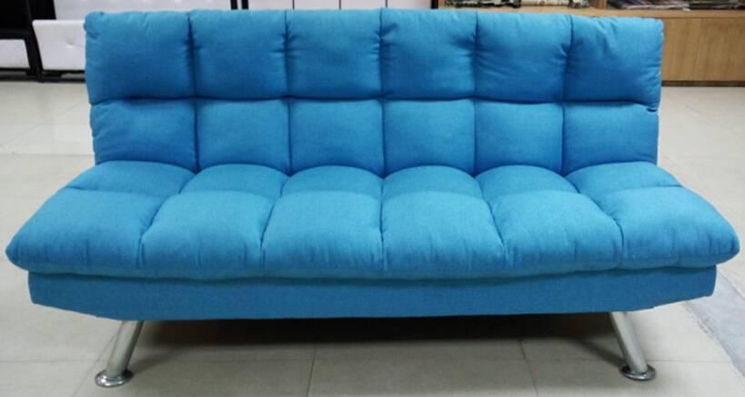 ST1706C sofa bed