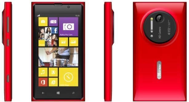 N1020 4.0 inch Mobile phone dual sim card dual standby dual camera
