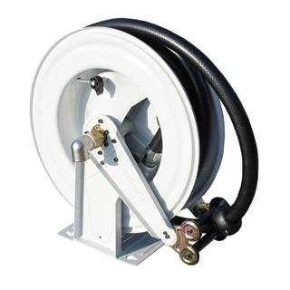 Adblue Hose Reel for Fueling Dispenser