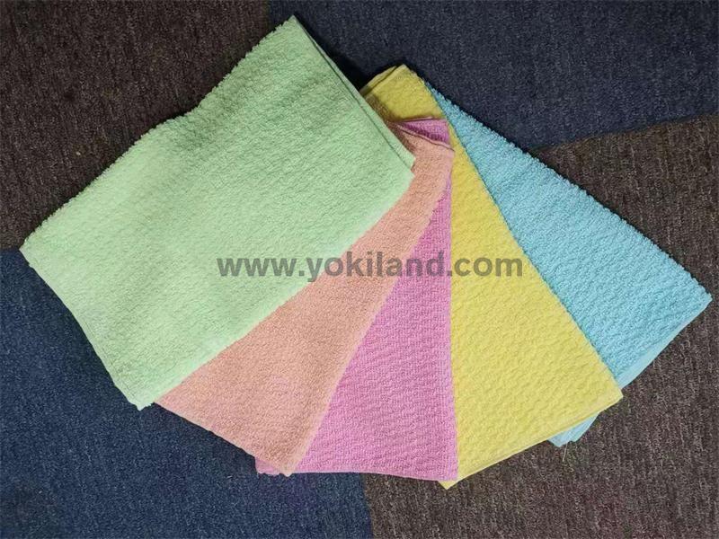 Small towel YKT7062