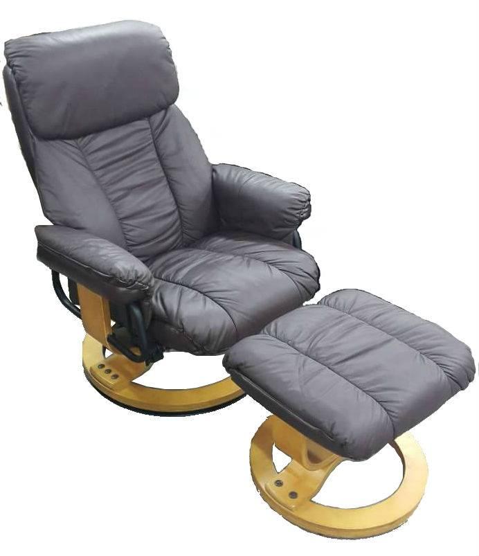 BH-8241 Recliner Chair, Recliner Sofa, Reclining Chair, Reclining Sofa, Home Furniture, House Furn