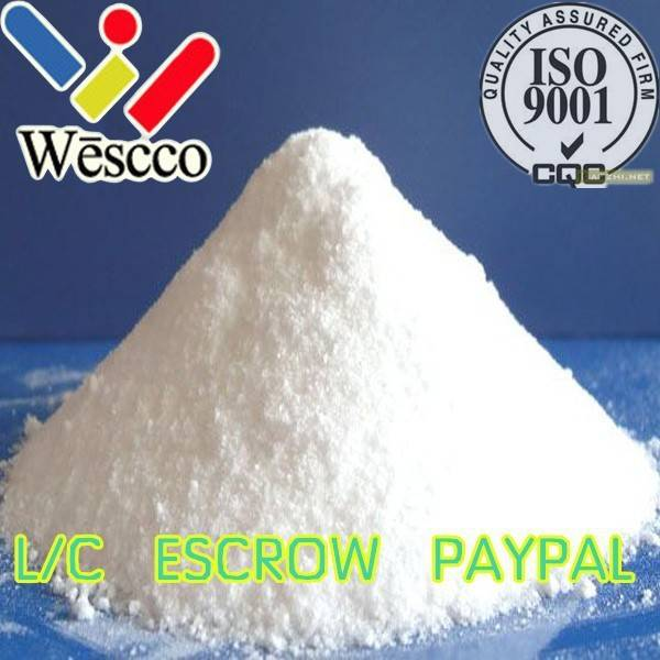 124-04-9 Purity 99.7% Adipic Acid