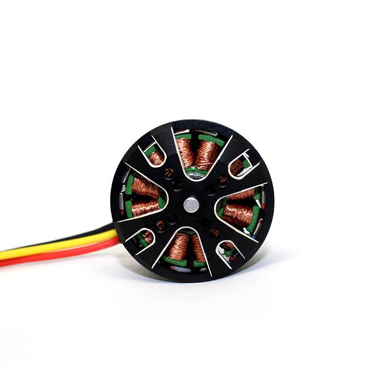X-TEAM XTO-3506 Outrunner Brushless Motor