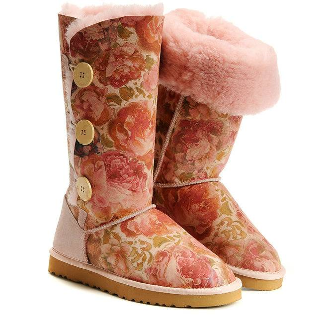 wholesale New  fashion UGG boots