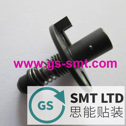 AA18C00	H08/H12 Placing Head Nozzle Dia.. 3.7G