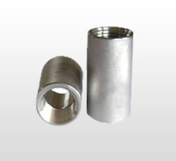 stainless CNC machine part,steel valve parts,valve parts,machinery parts