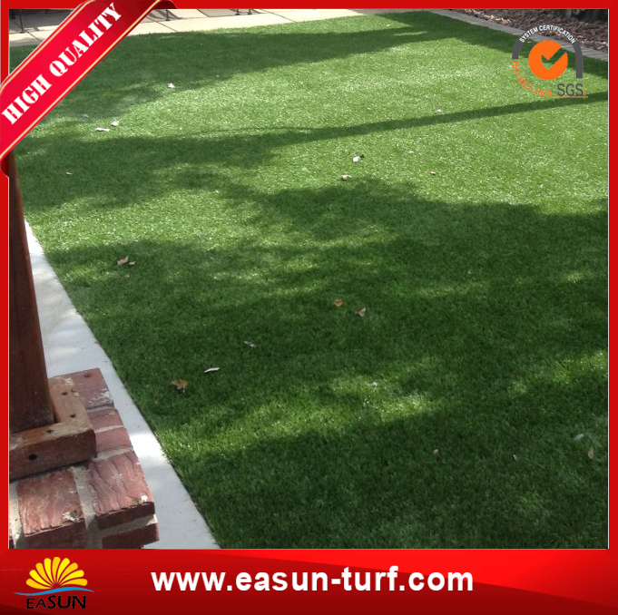Mic Recommend Artificial Grass Turf for Landscape-MY