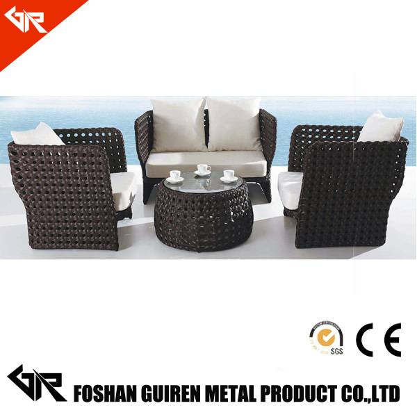 india rattan furniture slipcovers for rattan furniture outdoor