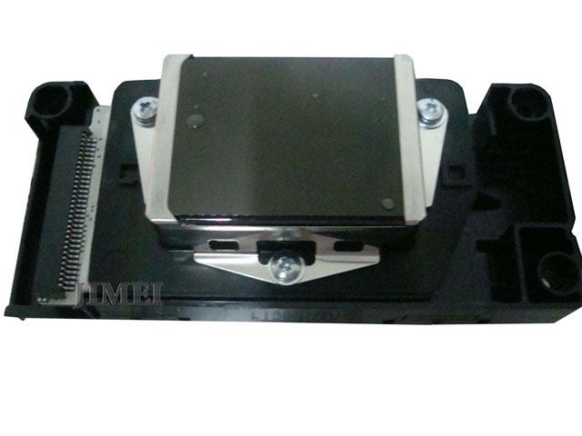 EPSON F-160010 Print head