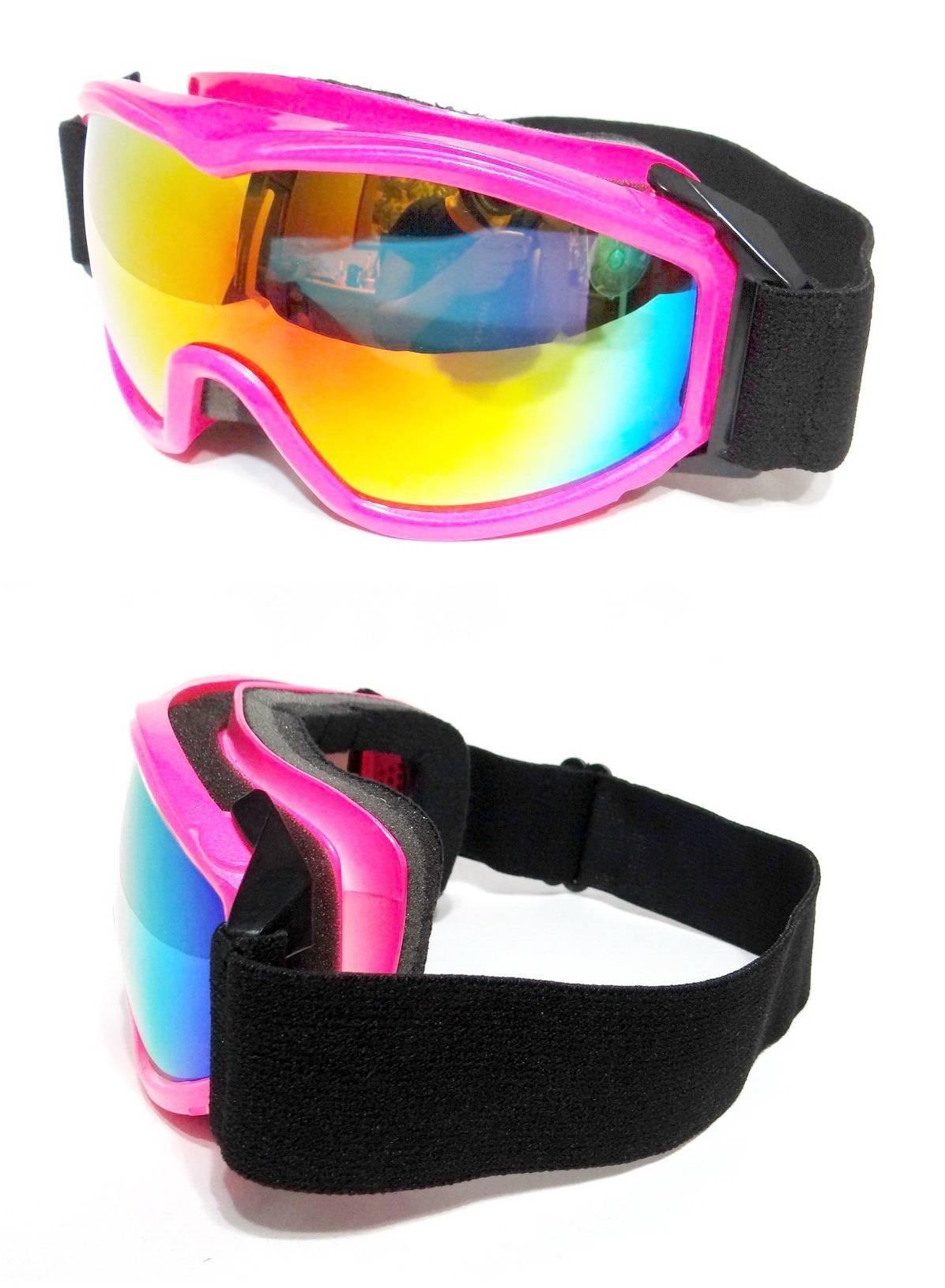 Ski goggles WS-G0087