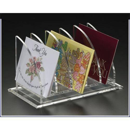 Acrylic CD Rack,Acrylic CD Holder,Acrylic CD Shelf