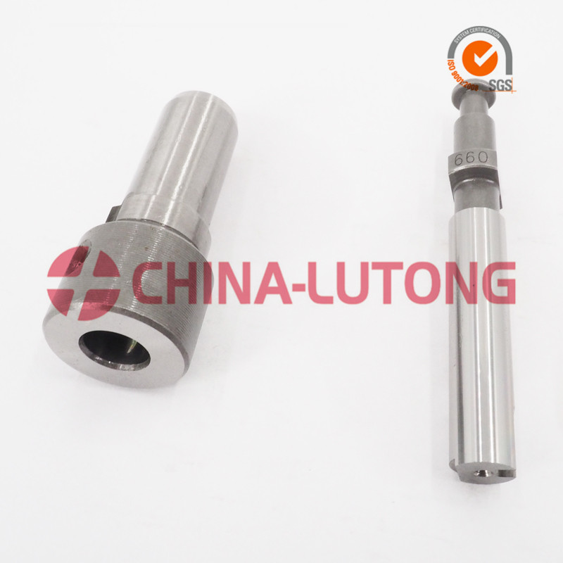 High Quality Diesel Plunger/Element 1 418 425 099 for FIAT/LANCIA/MWM/VW