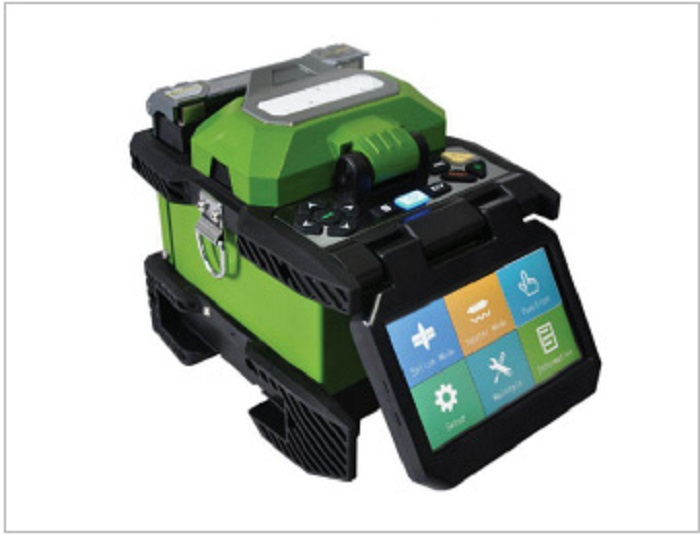 FTTH Solutions Fusion splicer FS-17S