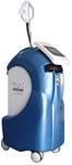 IPL hair removal and skin rejuvenation machine
