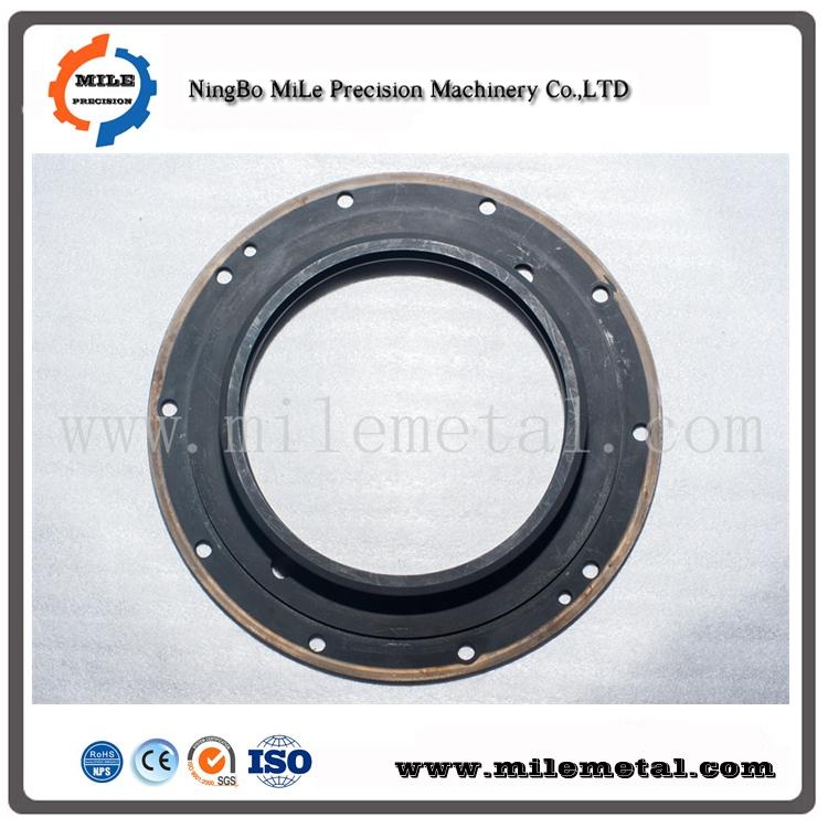 custom flange High Quality China professional manufacturer,precision forging