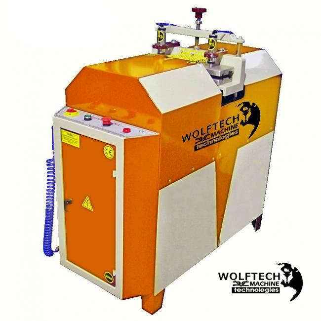 Automatic Pvc Lath  Cutting Machine