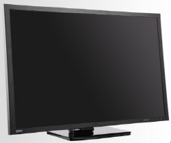 Medical 27inch UHD(4K) LCD Monitor