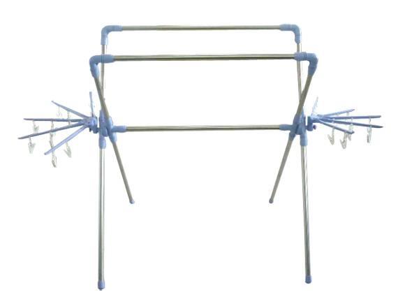 Genesis drying racks