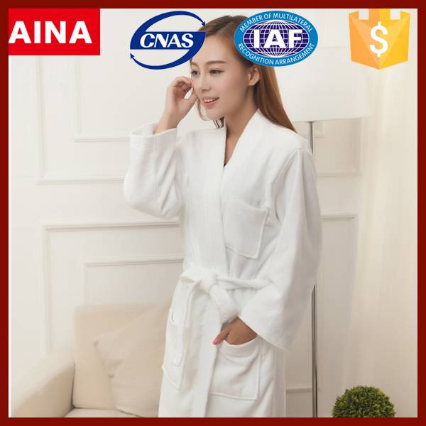 Wholesale Custom Logo White 100% Cotton 5 Star Hotel Towel Set