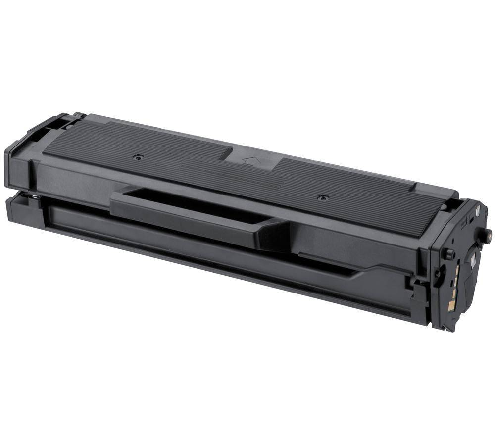 купить картридж для принтера самсунг 2160