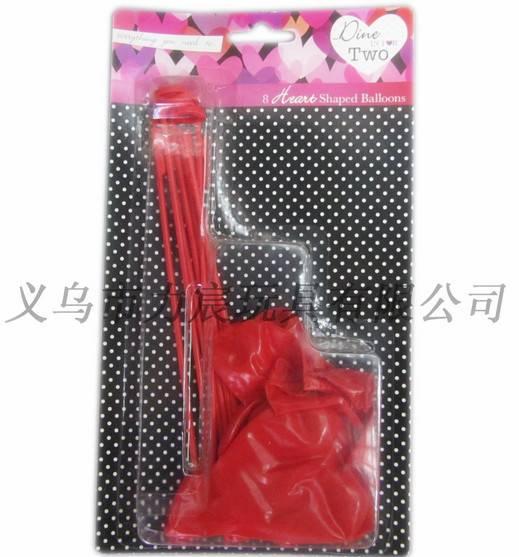 balloons sets