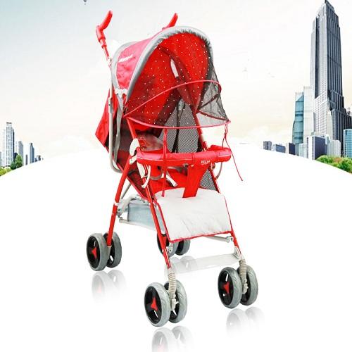 Full-back version full cover baby stroller  CZ-XYY-04