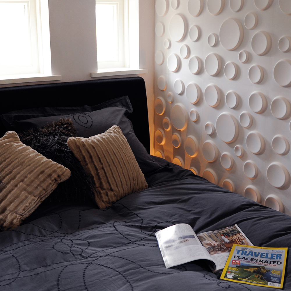 3d wall, 3DWallcoverings, Interior decoration, 3D Wall Panels, 3D Wall Panel