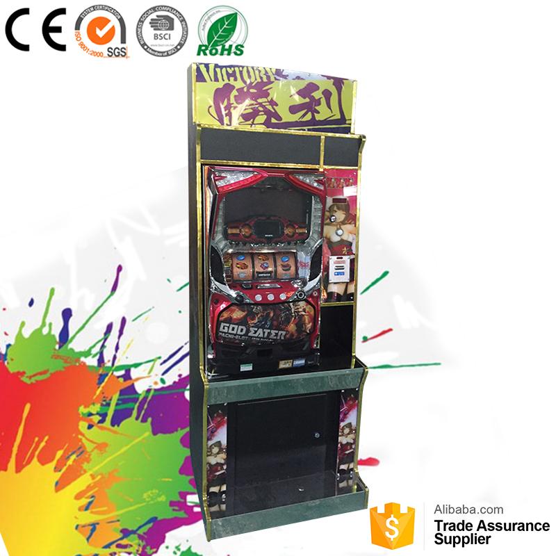 Most popular www casino com free slot games arcade game