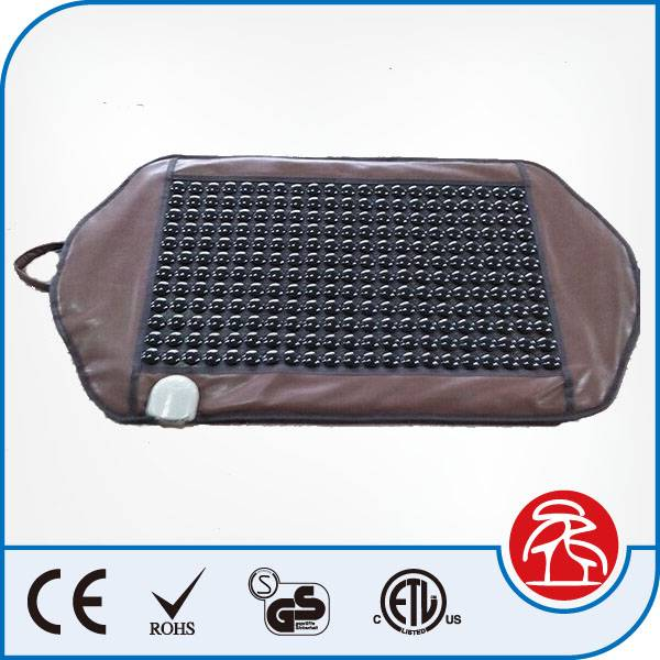 Healthcare Toumaline Massage Mattress