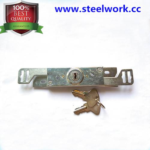Lock for Roller Shutter Door