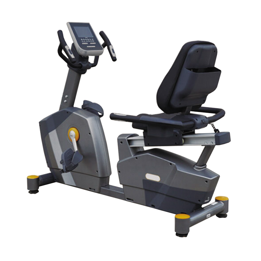 RB-CS7807 Commercial Recumbent Bike