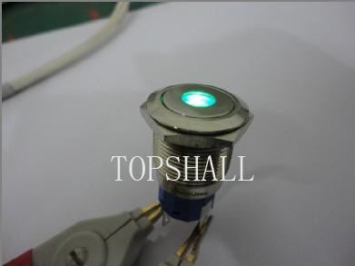 19mm maintain button/maintain pushbutton/maintain metal button/maintain metal pushbutton switch