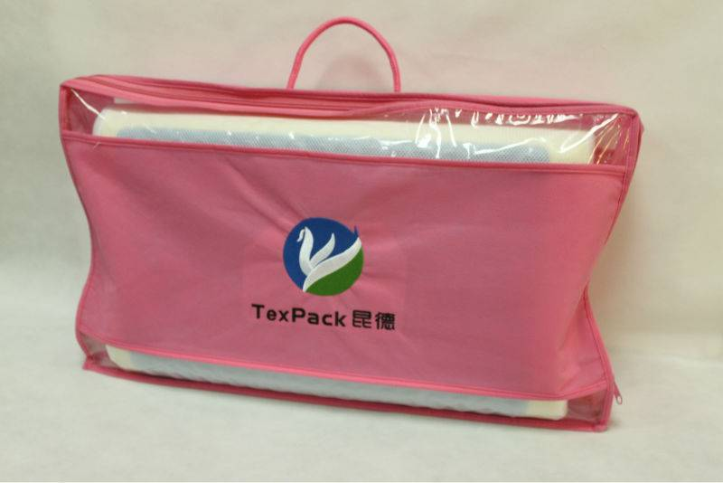 non woven pillow bag