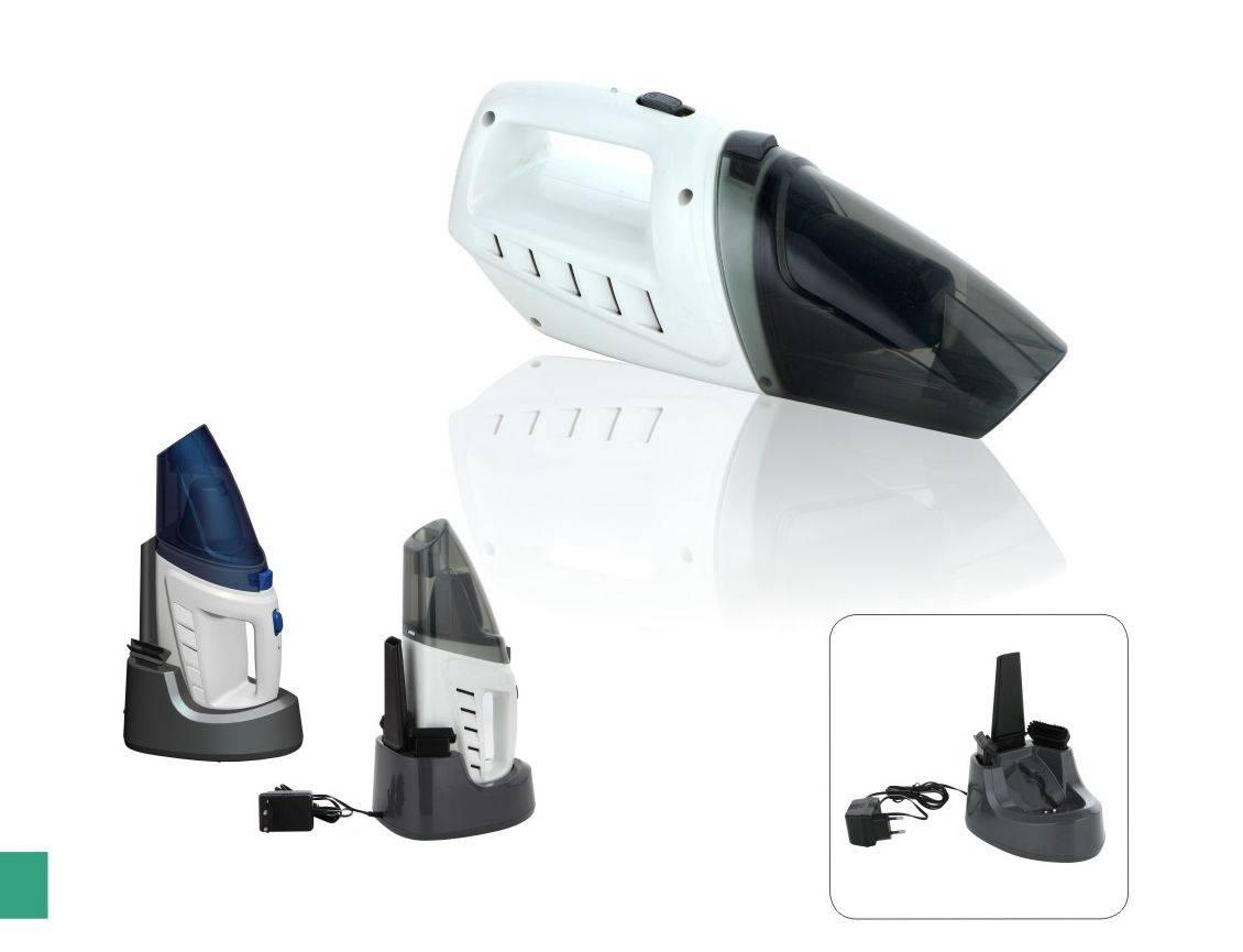 Hanlde Cleaner JL-PT005