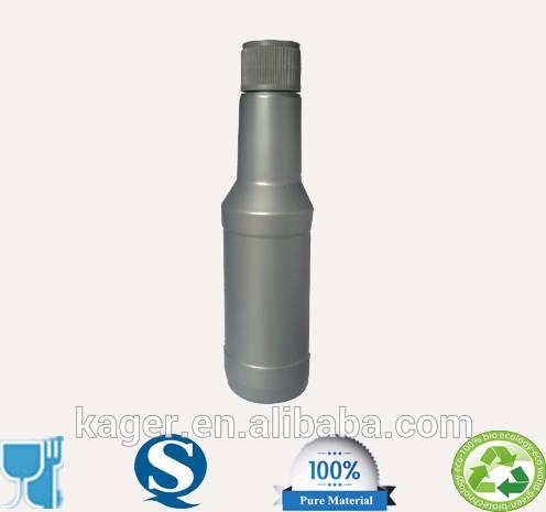 100ml fuel additive bottle plastic fuel additive bottle